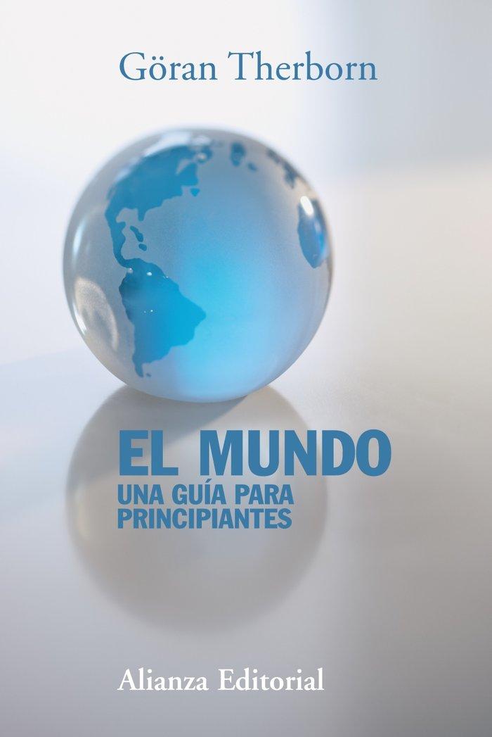 Mundo,el
