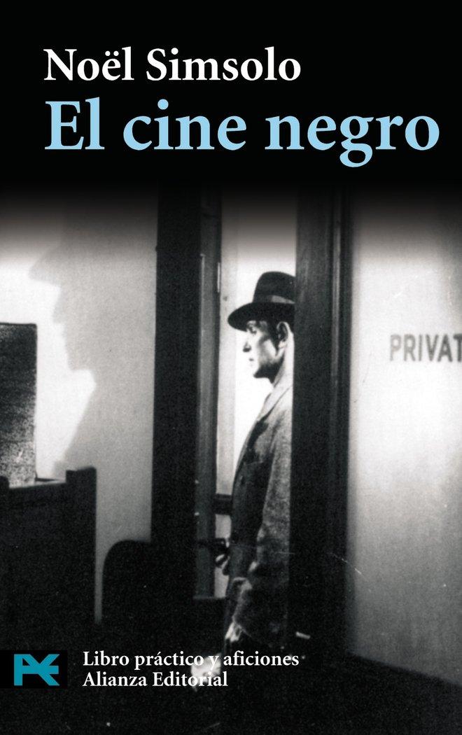 Cine negro,el