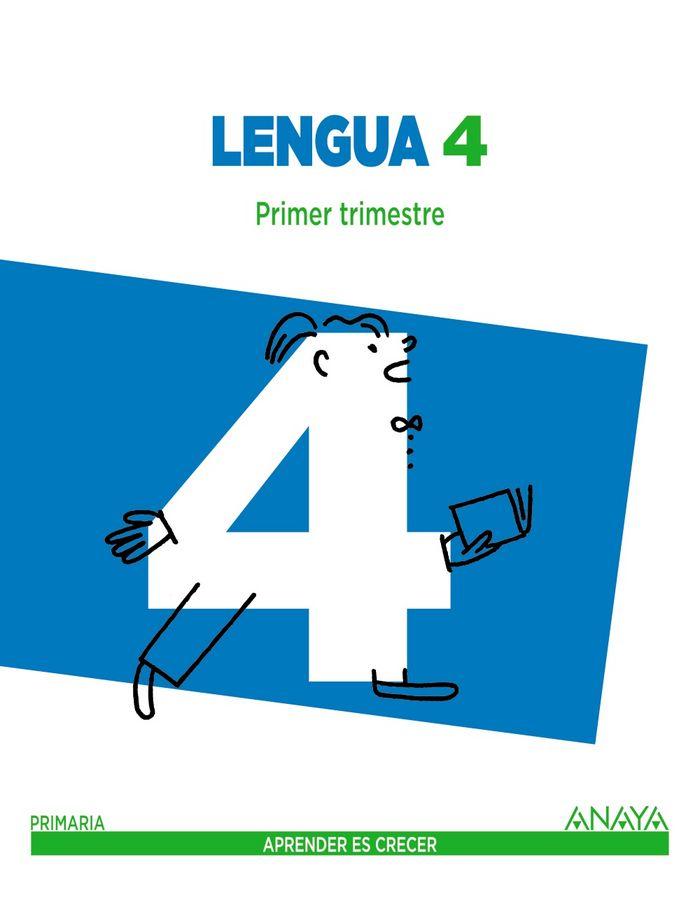 Lengua 4ºep digital mec 16
