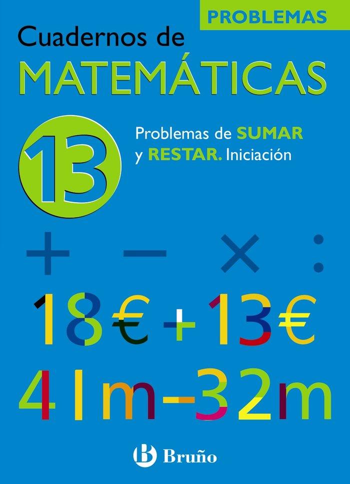 Cuaderno matematicas 13 ne 06                     brumat29ep