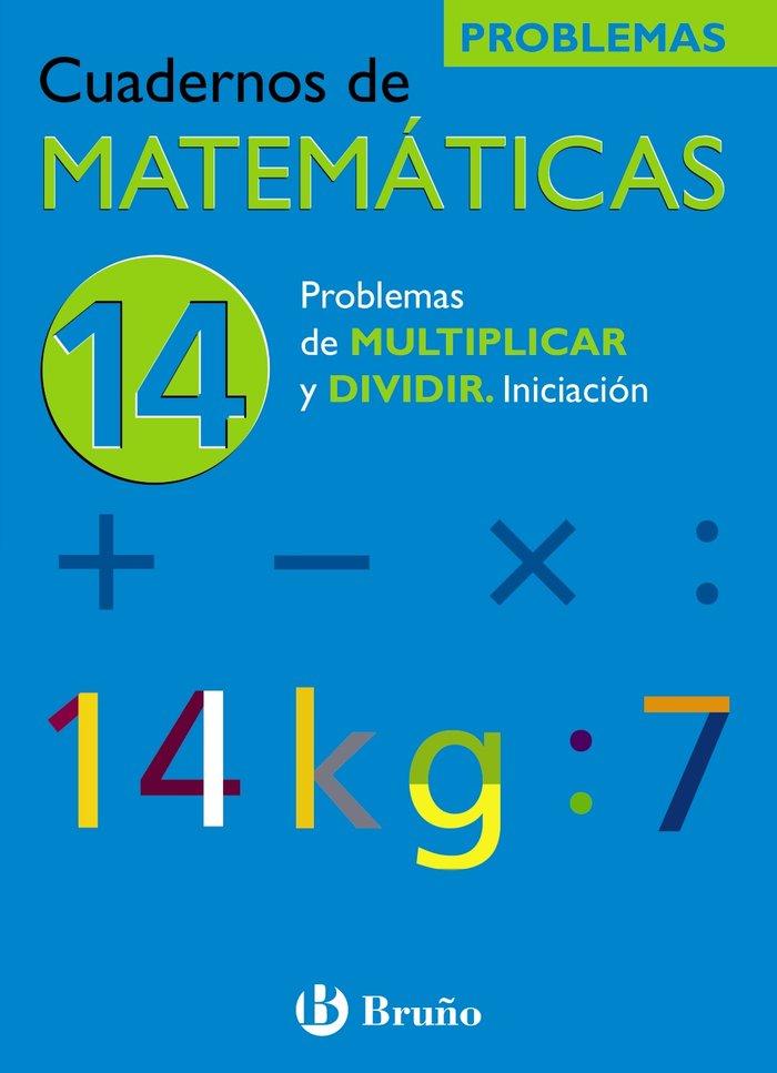 Cuaderno matematicas 14 ne 06                     brumat29ep