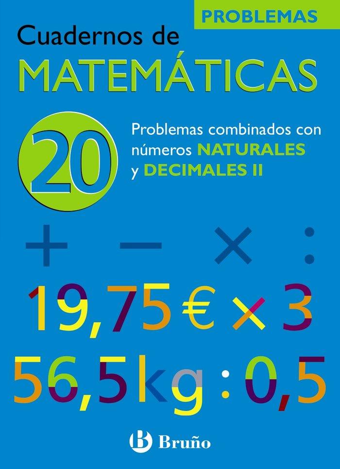 Cuaderno matematicas 20 ne 06                     brumat29ep