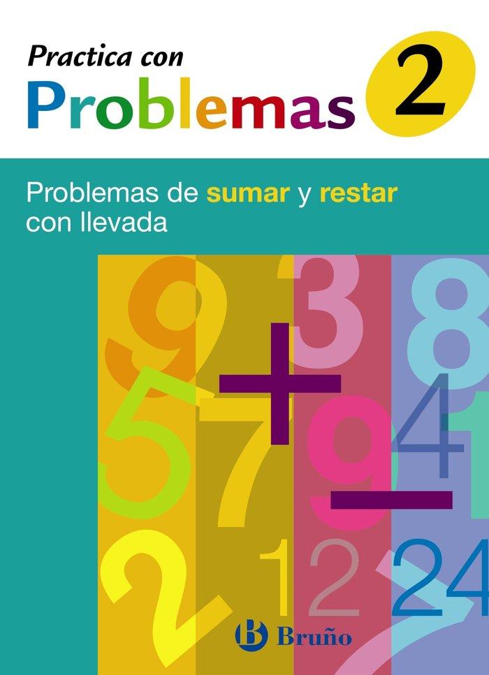 Practica con problemas 2 06                       brumat0ep