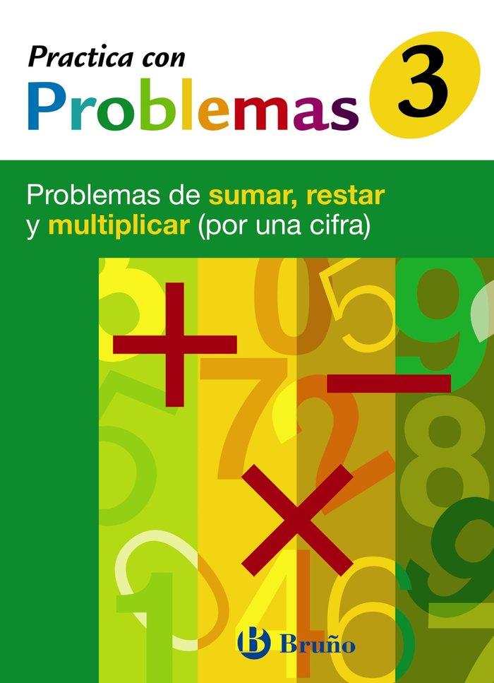 Practica con problemas 3 06                       brumat29ep