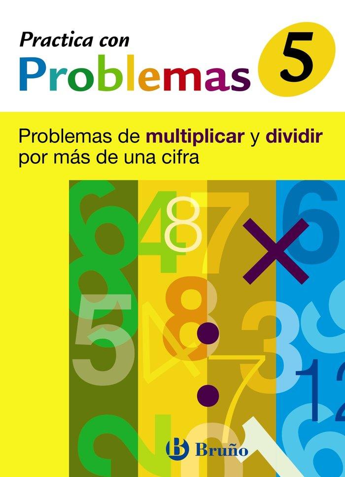 Practica con problemas 5 06                       brumat29ep
