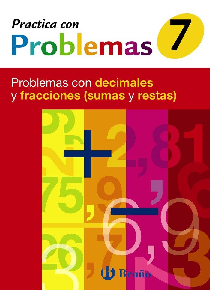 Practica con problemas 7 06                       brumat29ep