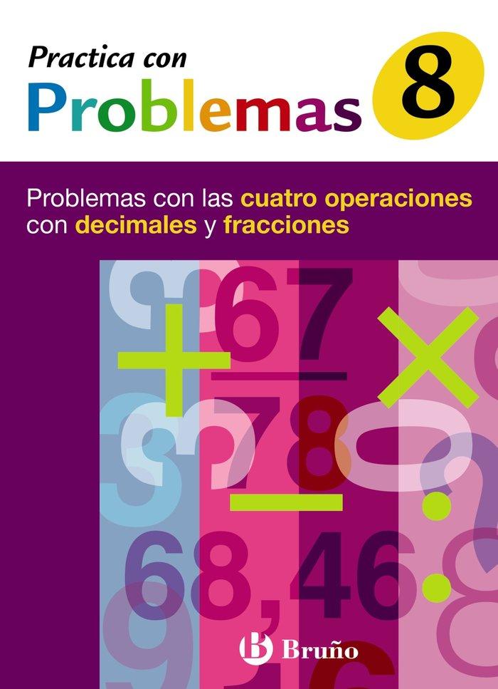 Practica con problemas 8 06                       brumat29ep