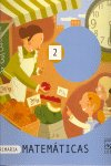Matematicas 2ºep mosaico 04
