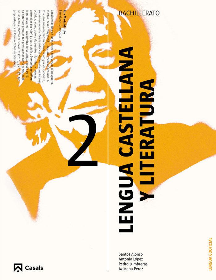 Lengua 2ºnb galicia/p.vasco/com.valen.16 lomce