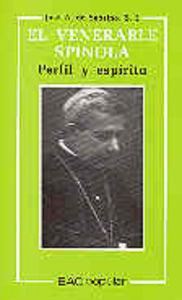 Venerable spinola.,el