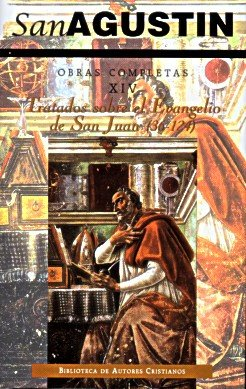 Obras completas de san agustin. xiv: escritos homileticos (2