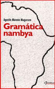 Gramatica nambya