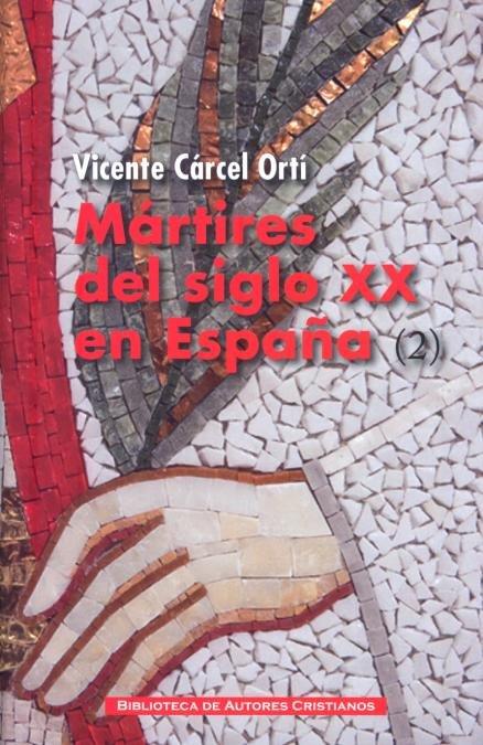 Martires del siglo xx en españa: 11 santos y 1.512 beatos (2