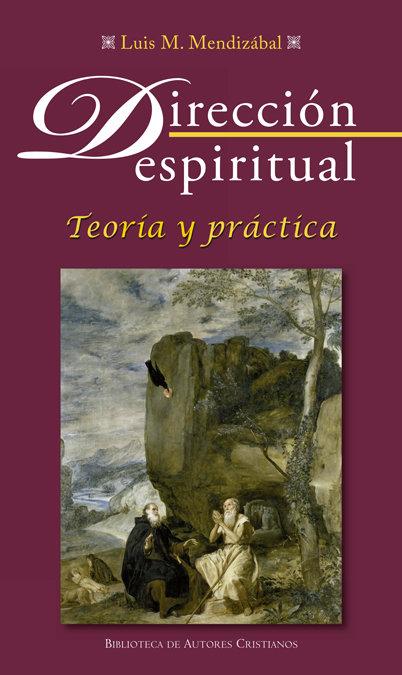 Direccion espiritual