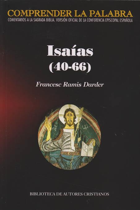 Isaias (40-66)