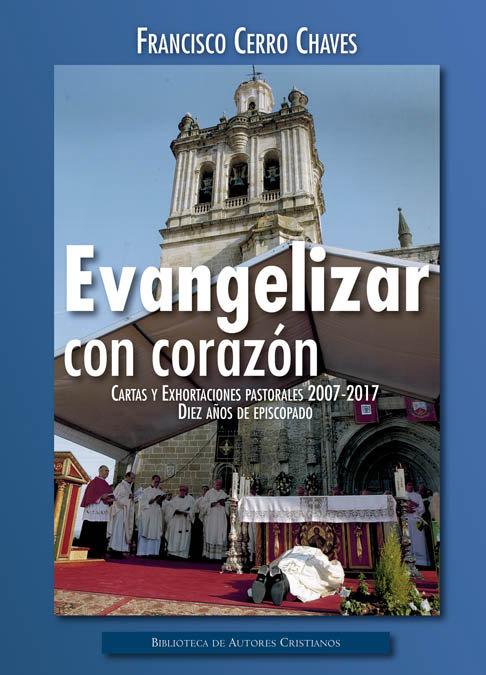 Evangelizar con corazon