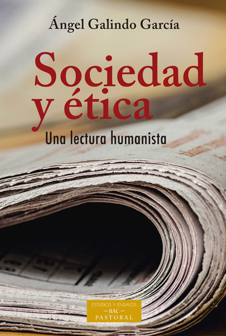 Sociedad y etica