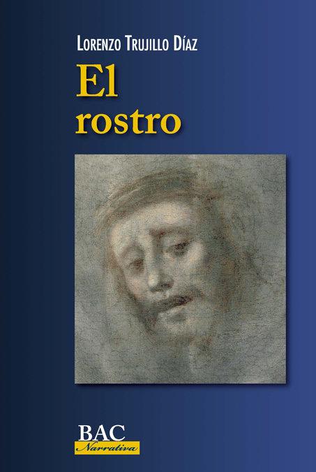 Rostro,el