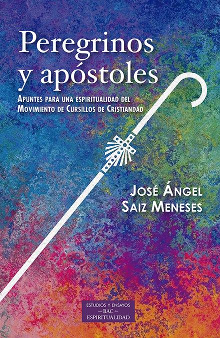 Peregrinos y apostoles