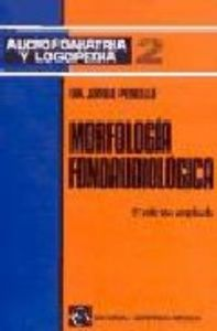 Audiofoniatria logopedia-2/morfologia fo