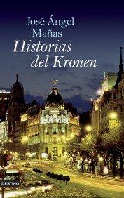 Historias del kronen (nueva)