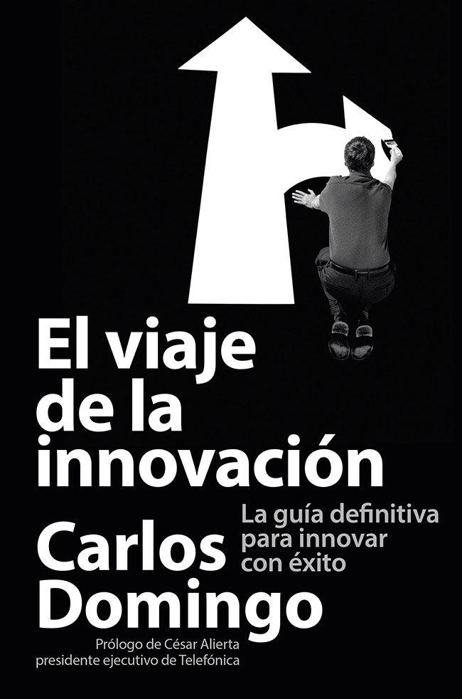 Innovamos