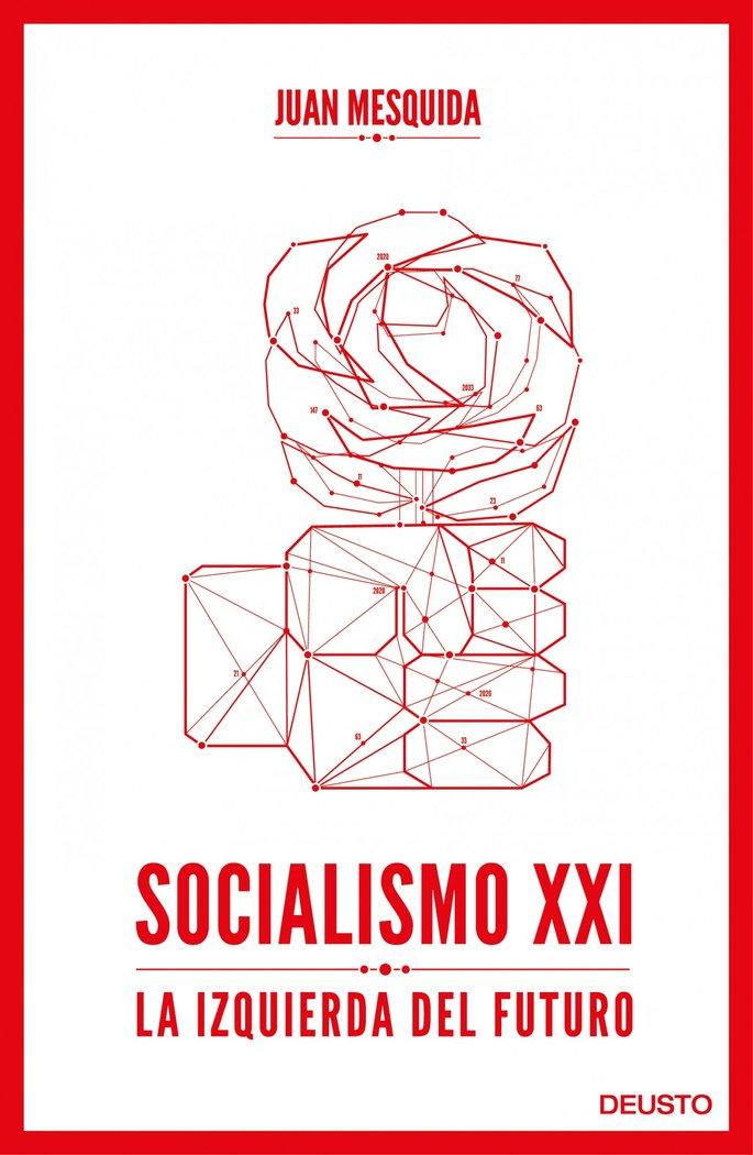 Socialismo xxi