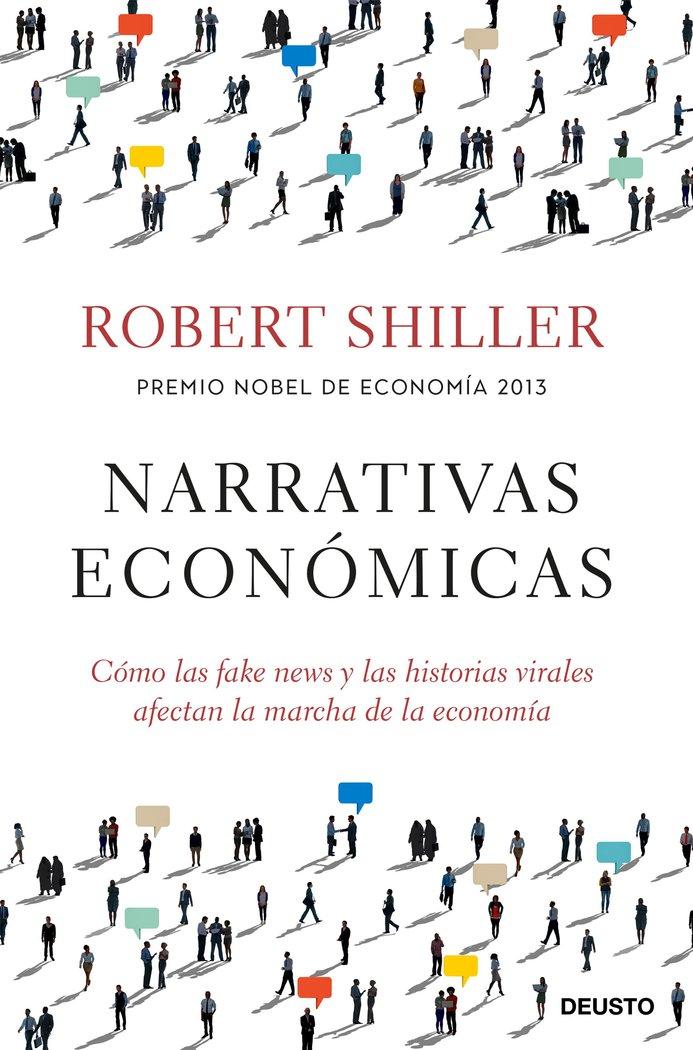 Narrativas economicas