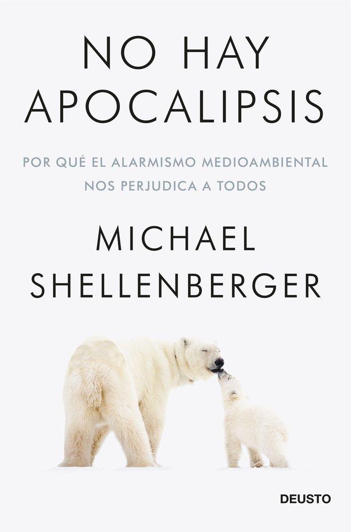 No hay apocalipsis