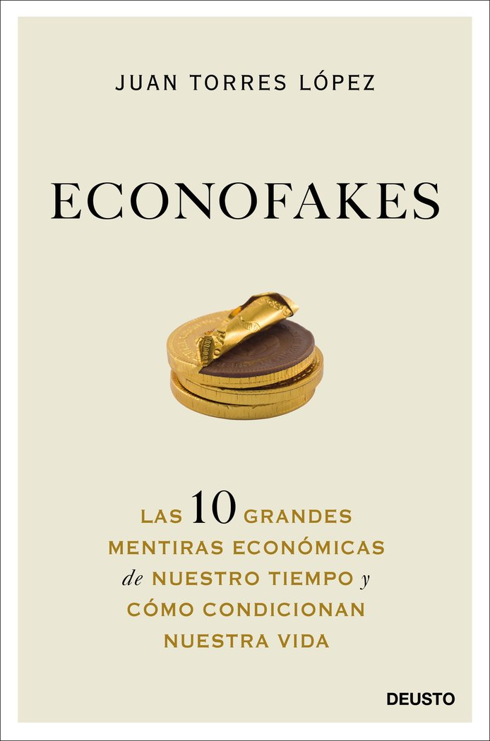 Econofakes