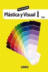 Plastica visual i eso 11