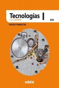 Tecnologias i eso bessemer 11