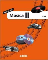 Musica ii eso 2010