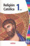 Religion 1ºeso ithiel 10