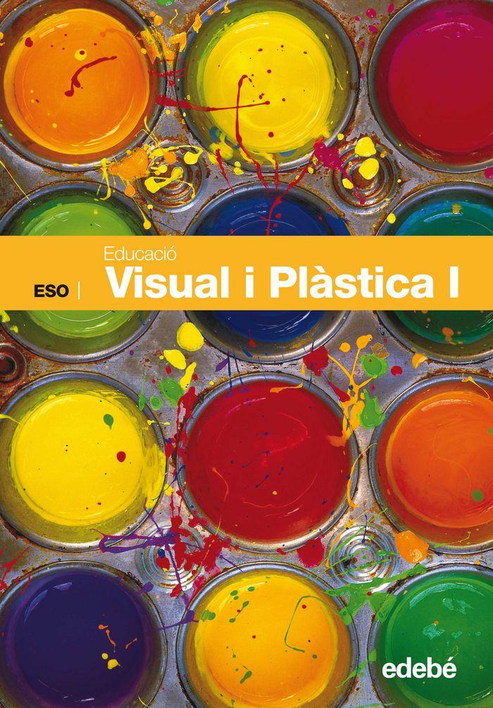 Plastica 2ºeso cataluña 08