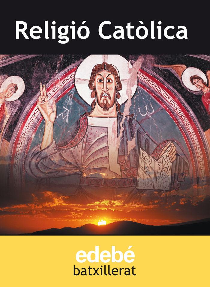 Religio catolica 1ºnb cataluña 04