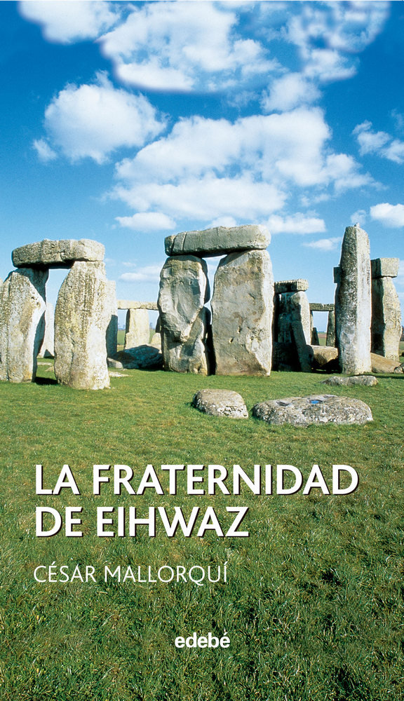 Fraternidad de eihwaz,la per