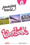 Ingles 6ºep amazing world wb 06