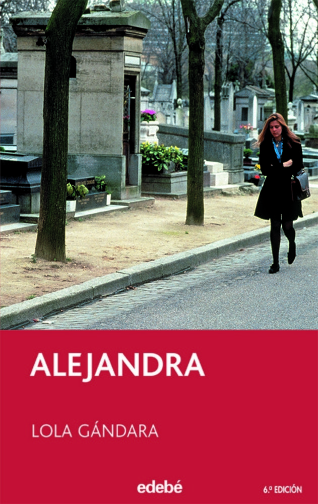 Alejandra 6ªed