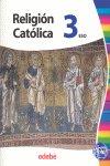 Religion 3ºeso ithiel 10