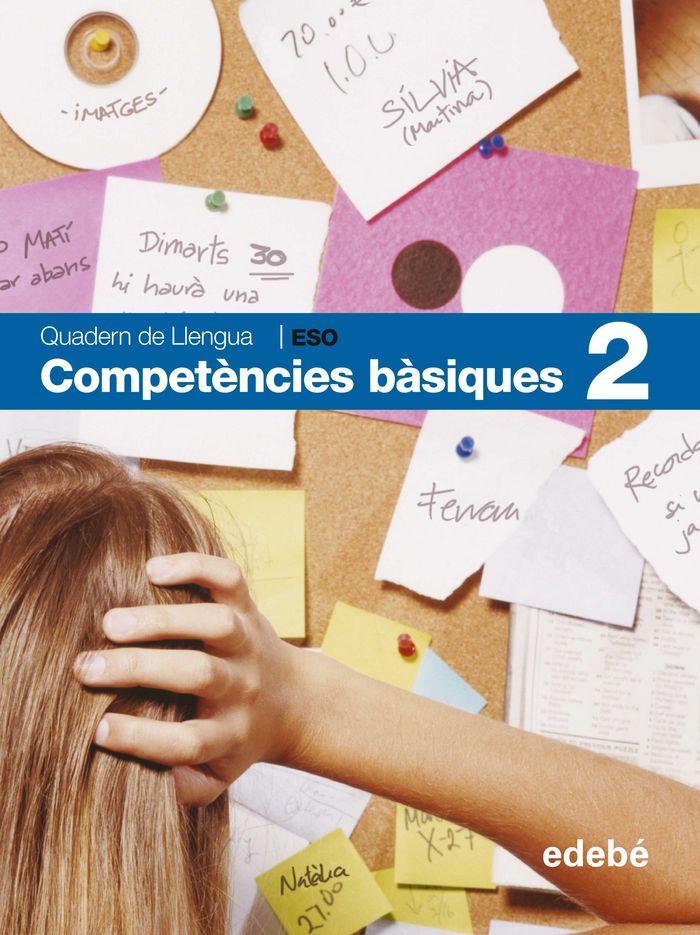 Quad.compet.llengua 2ºeso cataluña 08