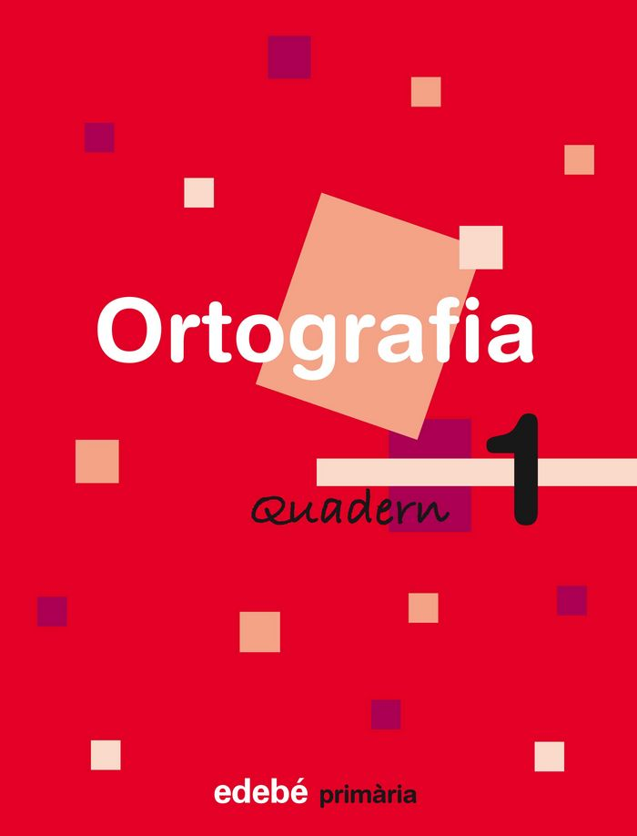 Quad.ortografia 1 ep cataluña 07 en ruta