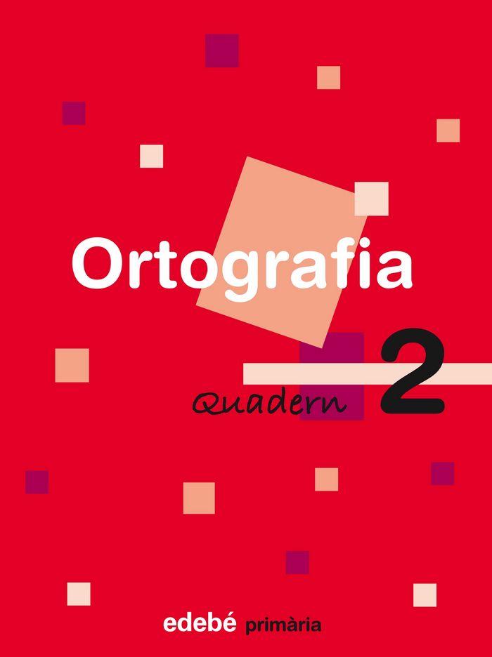 Quad.ortografia 2 ep cataluña 07 en ruta