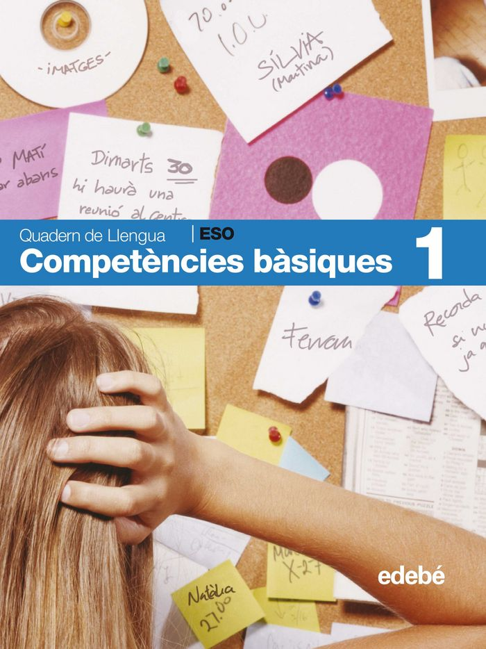 Quad.compet.llengua 1ºeso cataluña 08