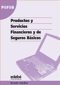 Servicios financieros seguros gm 07