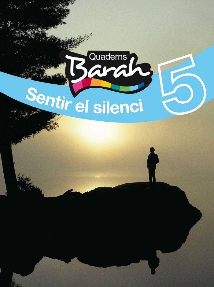 Quad. barah 5 sentir el silenci 08
