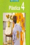 Plastica 4ºep en ruta mec 08