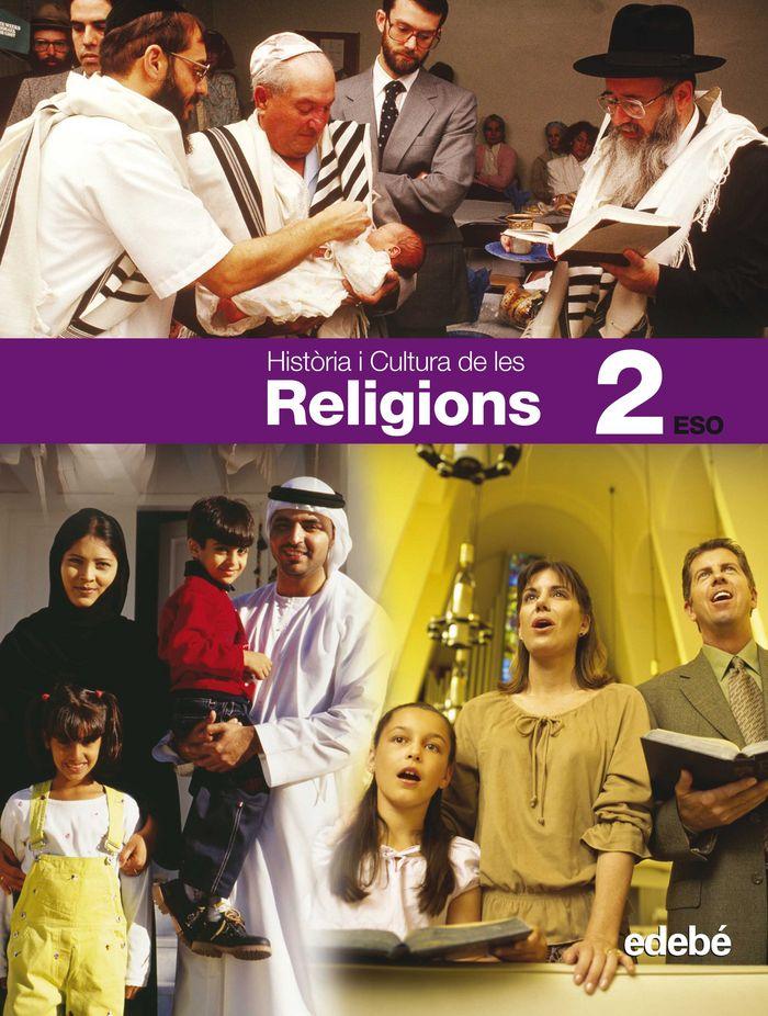 Historia religio 2ºeso cataluña 08