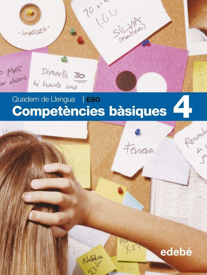 Quad.compet.llengua 4ºeso cataluña 08