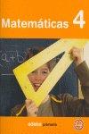 Matematicas 4ºep 08 en ruta extremadura